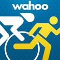Wahoo Fitness icon