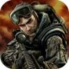 Counter Shooting Terrorist free sniper shooting games