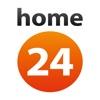 Home24 - Möbel,  Garten,  Deko,  Hausrat,  Einrichten,  Living & Interieur