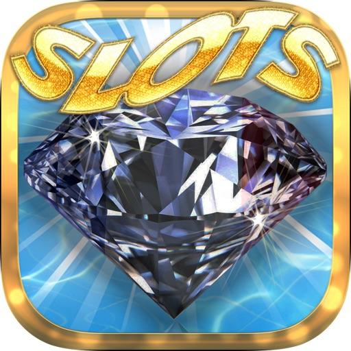 Ace Casino Lucky Park Slots iOS App