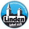 Linden lohnt sich