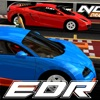 Exotics Drag Racing