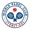 World Padel Club Sydney