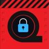 成人隐私内容浏览器-涨姿势必备
