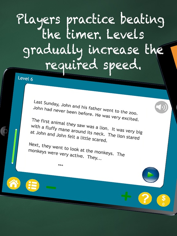 how to increase reading speed and comprehension pdf