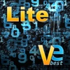 Numerology HD Lite