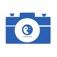 勾玉カメラ - Magatama Camera