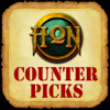 Contre Picks pour Heroes of Newerth