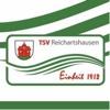 TSV Reichartshausen