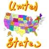 State Capitals Quizzah