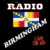 Birmingham Radio Stations - Free