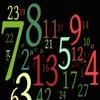 Free Number Spreadsheet