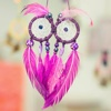 Dream Catcher Wallpapers - Best Collections Of Colourful Dream Catcher