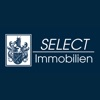 SELECT Immobilien