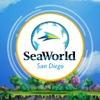 Great App for SeaWorld San Diego