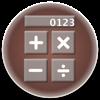 EasyTabCalculator
