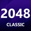 Get to the 2048 Tile! Reach a High Score in logical puzzle