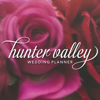 Hunter Valley Wedding Planner Magazine – The Most Comprehensive Wedding Directory for the Hunter Region