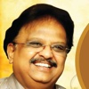Tamil SP Balasubramaniam Songs