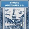 Grosse Geistinger KG