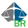 e-Advogado BR