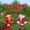 Free HD Christmas Skins for Minecraft PE & PC