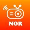 Radio Online NOR