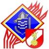 Freiwillige Feuerwehr Rum