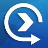 istruzione.it iOS App