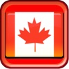 Canadian Citizenship Test 2015 - Best Free CIC Immigration Exam Practice Question Prep English Only