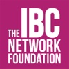IBC Network Foundation