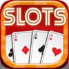 The Matching Camp Slots Machines -  FREE Las Vegas Casino Games