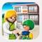 Descargar PLAYMOBIL Hospital Infantil