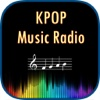 KPOP Music Radio With Trending News