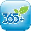 365Plus