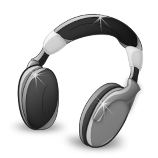 Audio Switcher for Mac