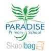 Paradise Primary School - Skoolbag
