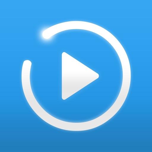 nGin Video【支持常用视频格式】