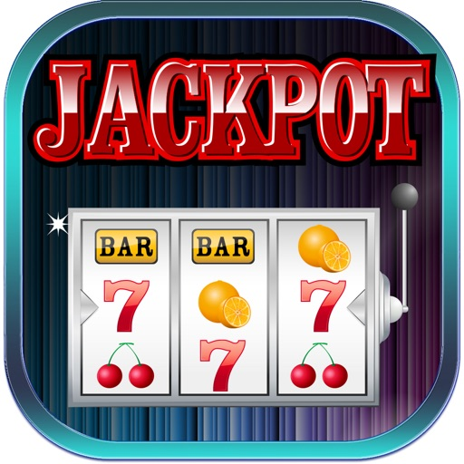 AAA Spins Luck Game iOS App