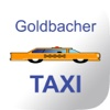 Goldbacher Taxi
