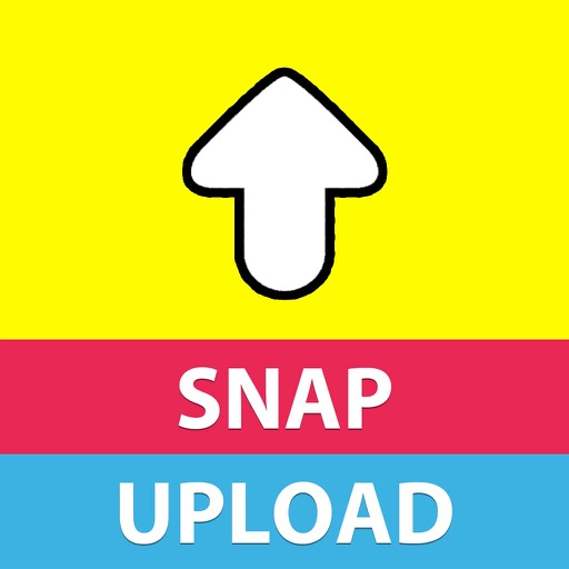 how to get snapchat for iphone 4