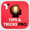 Tips & Tricks - Secrets for iPhone (Pro Edition)