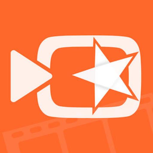 Movie Editor - Video Editor, Movie Design & Effects