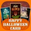 Free Halloween Greeting Cards