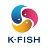 K-Seafood