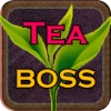Tea Sheikh - Run An Undercover Management Firm and Become A Landlord Tycoon Game
