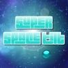 Super Space Tilt