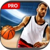 Basketball 2016 - Real-Basketball-Slam Dunk Herausforderungen und Schulungen durch BULKY SPORTS [Premium]