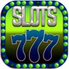 DoubleUp Casino Hazard Carita - Slots Machines Deluxe Edition