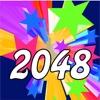 2048-送红包